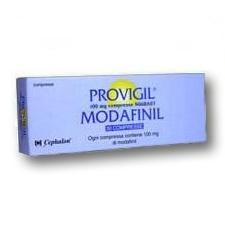 Buy Provigil Modafinil